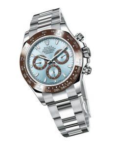 Ρολόι Rolex Cosmograph Daytona 2013