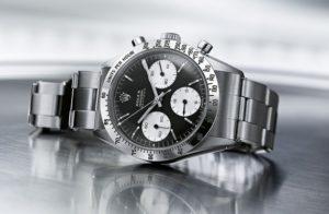Ρολόι Rolex Daytona 1963