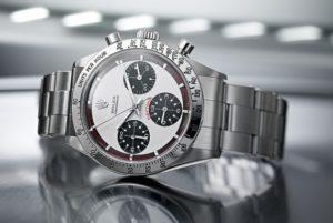 Ρολόι Rolex Daytona-Paul Newman