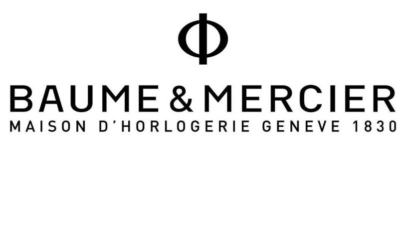 Baume Mercier Watches - Gold Watches Gr