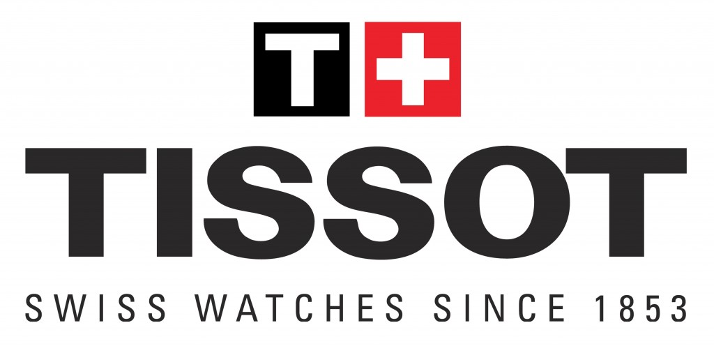 Tissot Watches - Gold Watches Gr