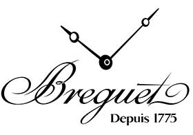 Breguet Watches - Gold Watches Gr