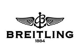 Breitling Watches - Gold Watches Gr