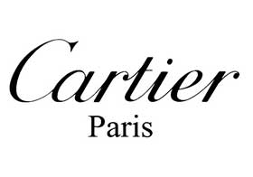 Cartier Watches - Gold Watches Gr