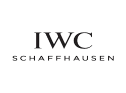 IWC Watches - Gold Watches Gr