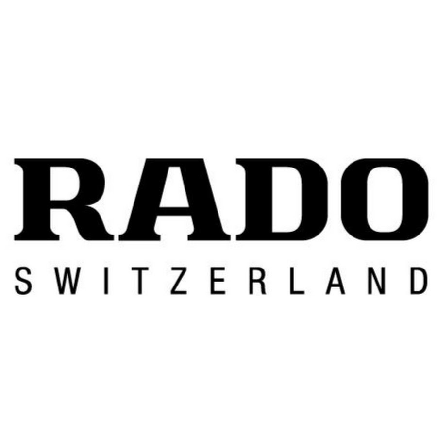 Rado Watches - Gold Watches Gr