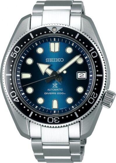 Seiko Prospex  SPB083J1
