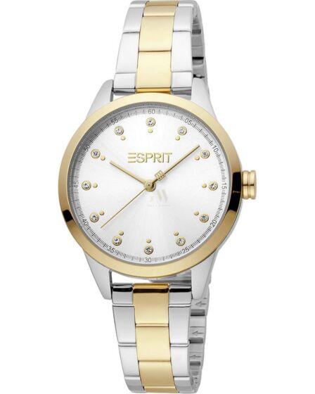 Esprit  ES1L259M1045