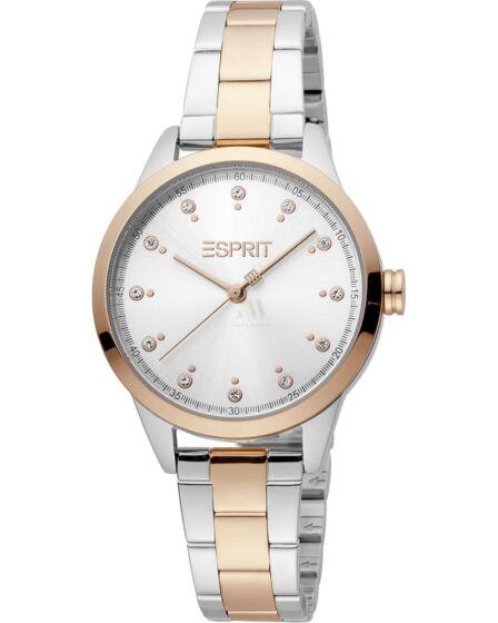 Esprit  ES1L259M1055