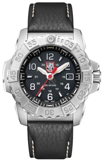 Luminox Navy Seal 3251