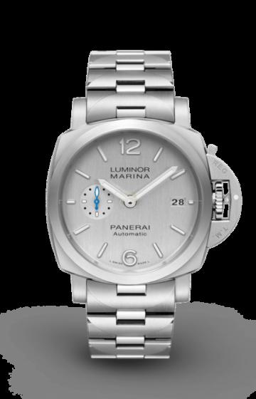PAM00977