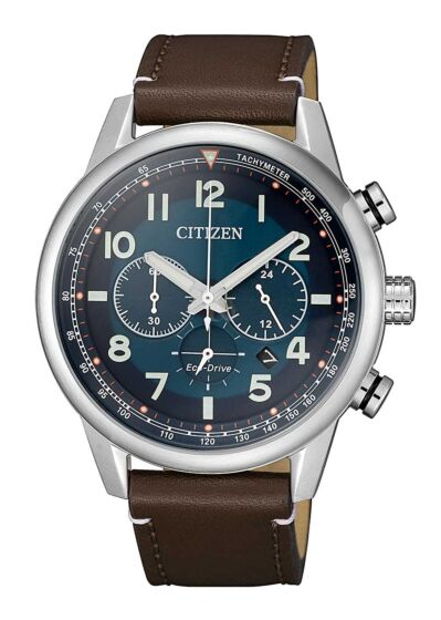 Citizen Chrono CA4420-13L