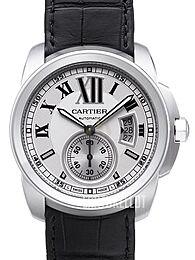 Cartier Diver W7100056