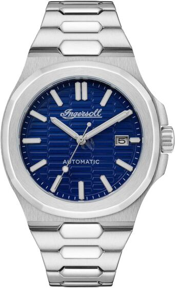INGERSOLL THE CATALINA AUTOMATIC I11801