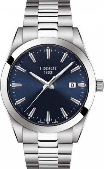 Tissot   T127.410.11.041.00  T-Classic