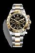 Rolex Cosmograph Daytona Steel & Gold 116503