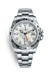 Rolex Explorer II, 216570