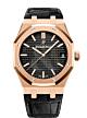 audemars piguet royal oak 15500OR