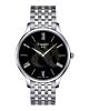 Ρολόι TISSOT Tradition Silver Stainless T063.409.11.058.00