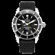 Breitling Superocean Héritage II 42mm B20 AB2010121B1S1