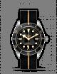 tudor 58 black bay  79030N