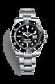 Rolex 126610LN Submariner date  41mm