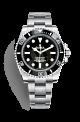 Rolex 114060 Submariner no date