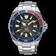 Seiko Prospex Automatic Diver's Samurai PADI Edition SRPF09K1