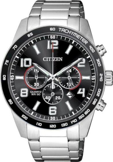 Citizen AN8180-55E