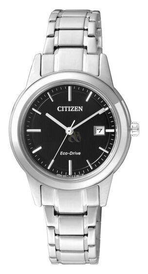 Citizen Sports FE1081-59E