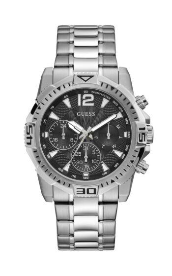 Guess Mens Watch - GW0056G1