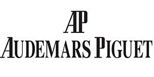Audemars Watches - Gold Watches Gr
