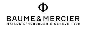 Baume Mercier Watches - Gold Watches Gr