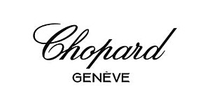 Chopard Watches - Gold Watches Gr