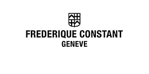 Frederique Constant Watches - Gold Watches Gr
