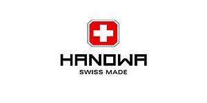 Hanowa