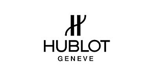 Hublot Watches - Gold Watches Gr