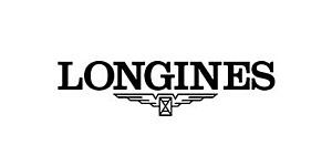 Longines Watches - Gold Watches Gr