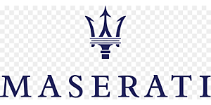 Maserati Watches - Gold Watches gr