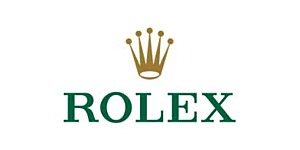 Rolex ρολόγια - Gold Watches